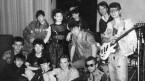 Аккорды для песни «Пора домой» (Cектор Газа) под гитару