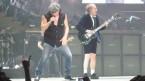 Как играть на гитаре AC/DC Whole Lotta Rosie